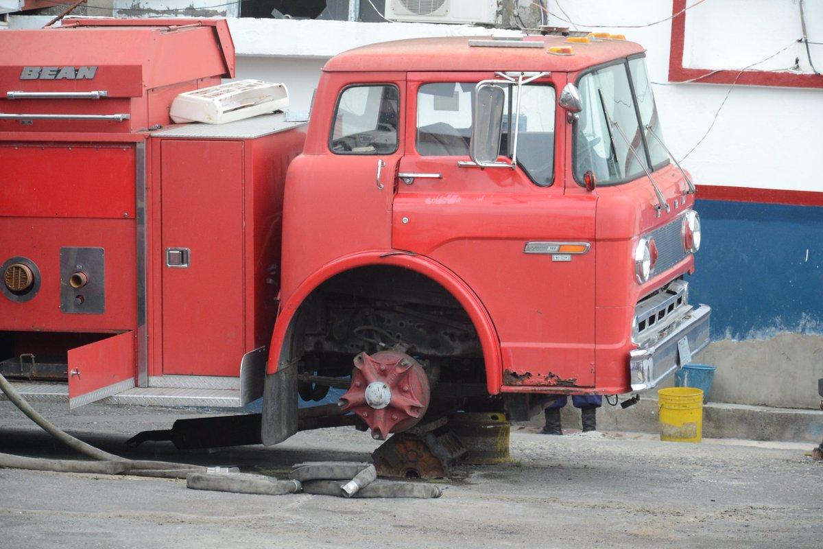 firemen_venezuela